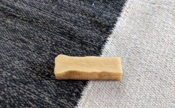 fromage d'himalaya pour chiens